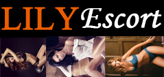The Professional Outcall Paradise of Escort In beijing
